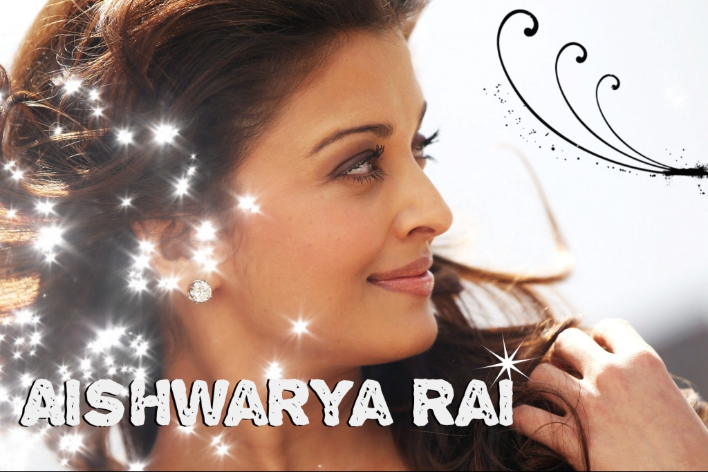 aishwarya rai bachchan hq - photo #20