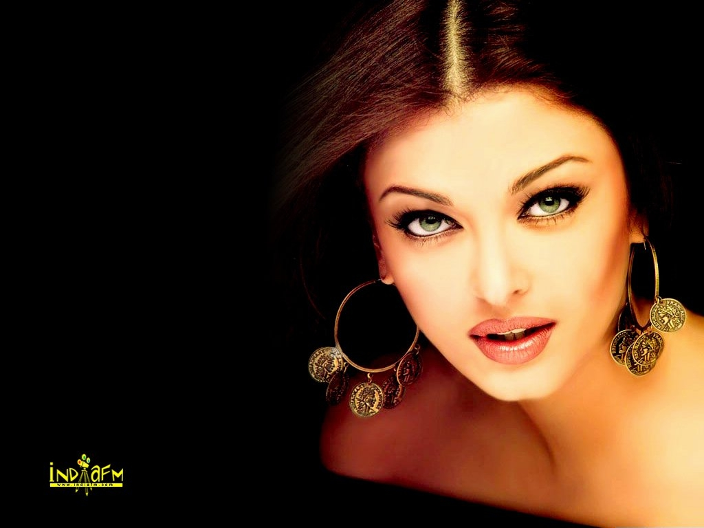 aishwarya rai bachchan hq - photo #14