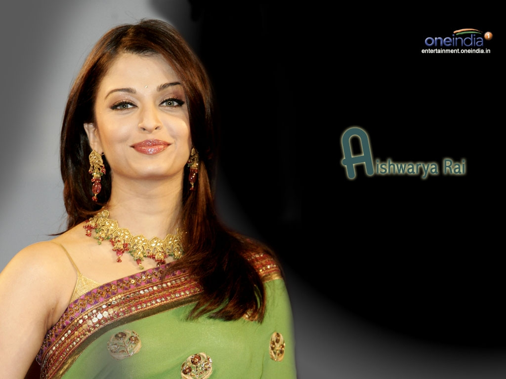 aishwarya rai bachchan hq - photo #4