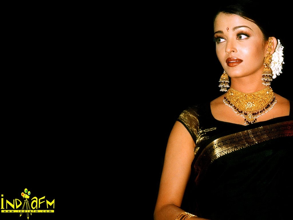 aishwarya rai bachchan hq - photo #17