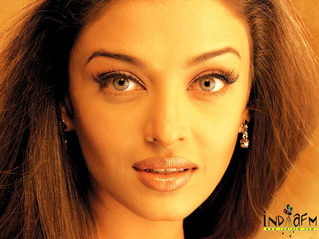 aishwarya rai bachchan hq - photo #45