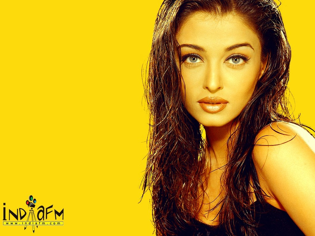 aishwarya rai bachchan hq - photo #35