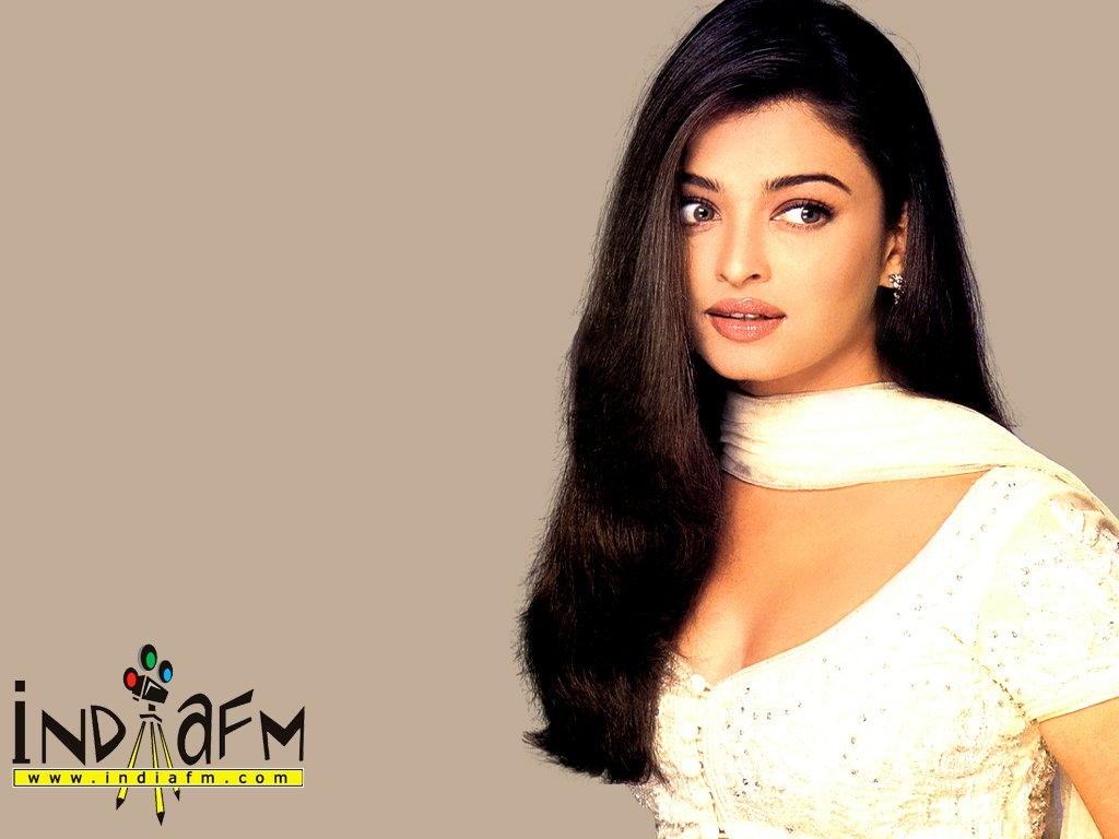 aishwarya rai bachchan hq - photo #13