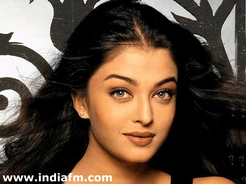 aishwarya rai bachchan hq - photo #12