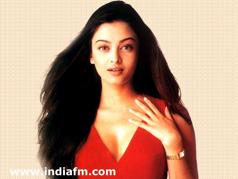 aishwarya rai bachchan hq - photo #49