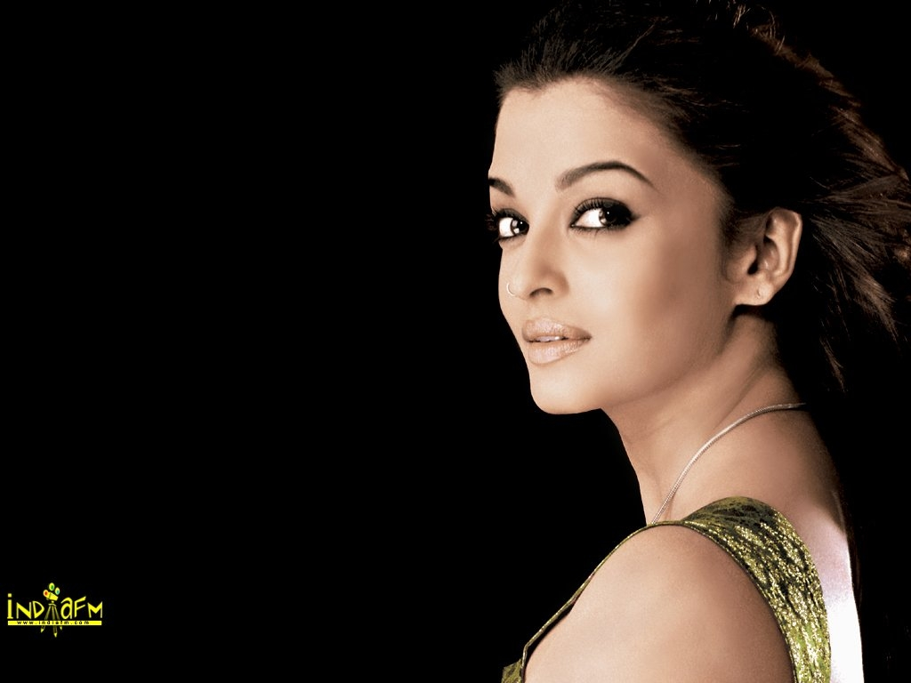aishwarya rai bachchan hq - photo #48
