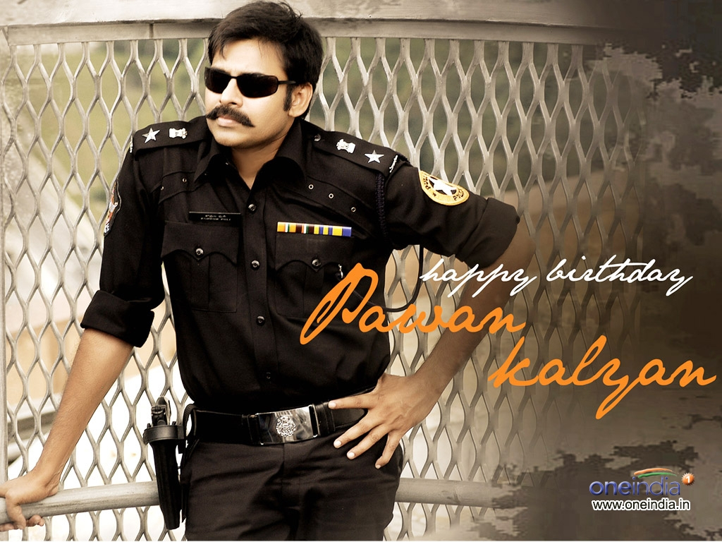 pawan kalyan hq wallpapers | pawan kalyan wallpapers - 7282