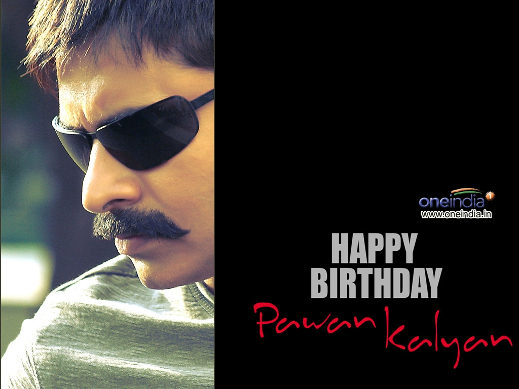 Pawan Kalyan Wallpaper -7284