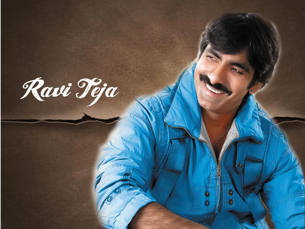 ravi teja hq wallpapers | ravi teja wallpapers - 7289 - filmibeat