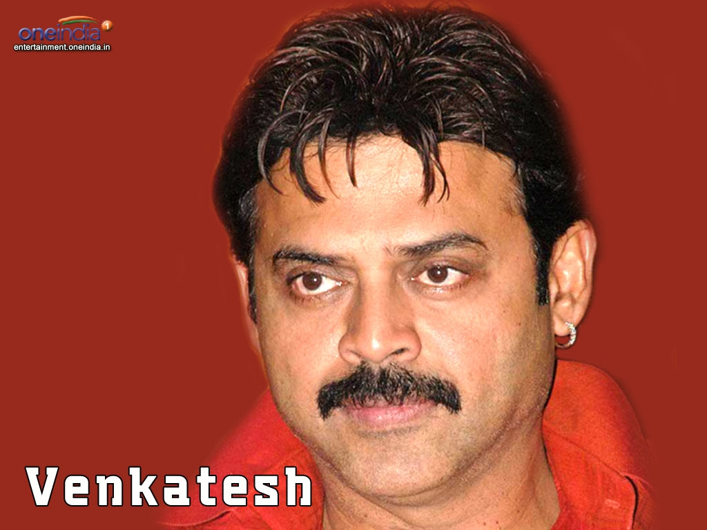 Venkatesh Wallpaper -7303
