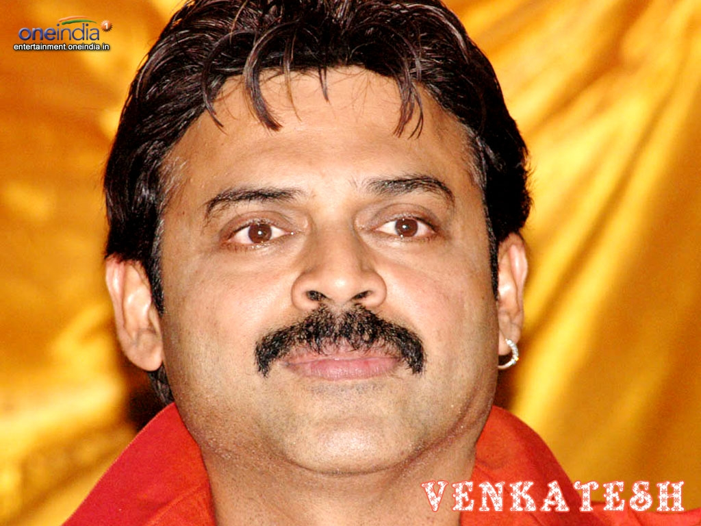 Venkatesh Wallpaper -7304