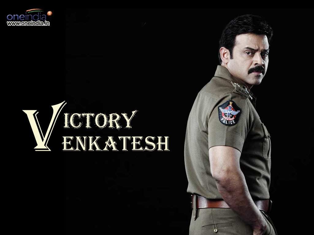 Venkatesh Wallpaper -7307