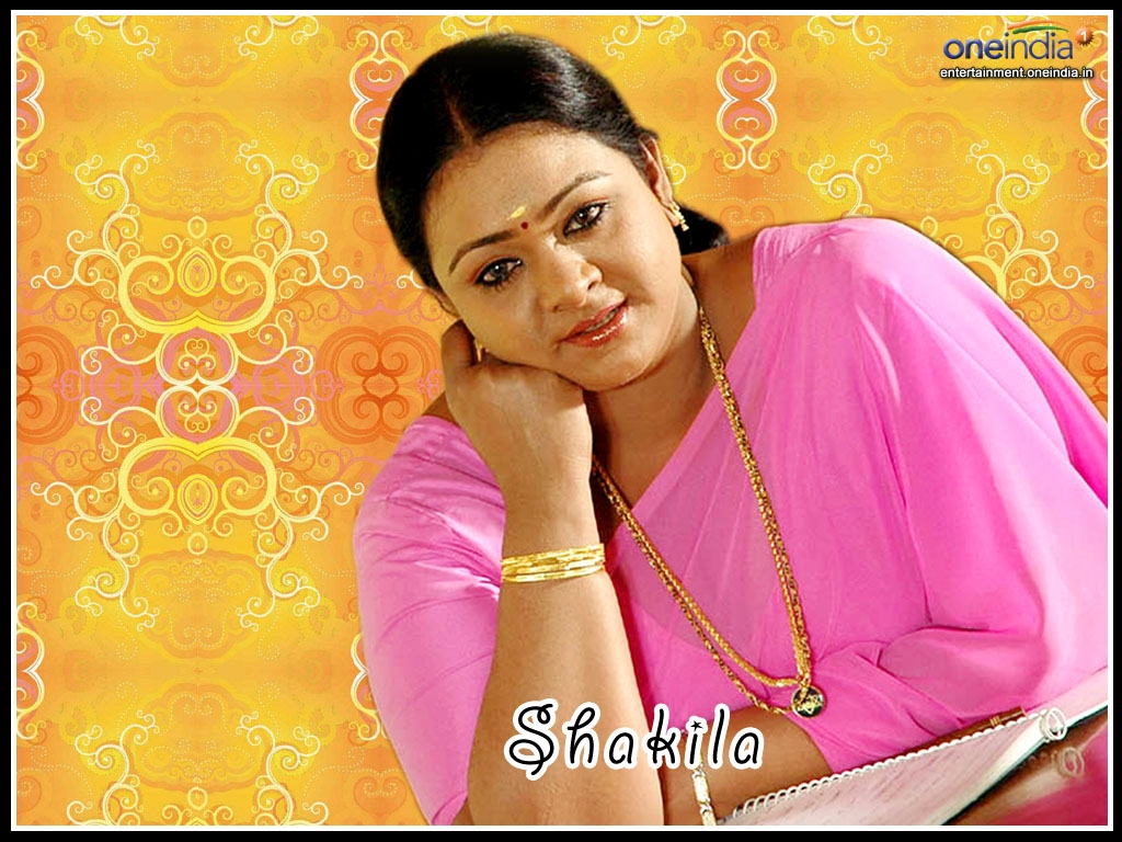 Shakeela Hq Wallpapers  Shakeela Wallpapers - 7682 - Filmibeat Wallpapers-9246
