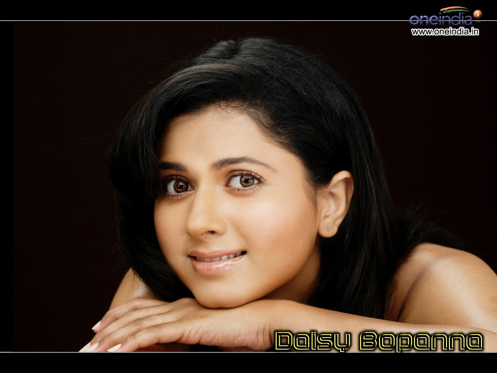 daisy bopanna hot videosdaisy bopanna date of birth, daisy bopanna marriage photos, daisy bopanna hot pics, daisy bopanna marriage, daisy bopanna navel, daisy bopanna facebook, daisy bopanna hd images, daisy bopanna amit jaju, daisy bopanna feet, daisy bopanna husband, daisy bopanna hot scene, daisy bopanna instagram, daisy bopanna kiss, daisy bopanna hot videos, daisy bopanna wallpaper