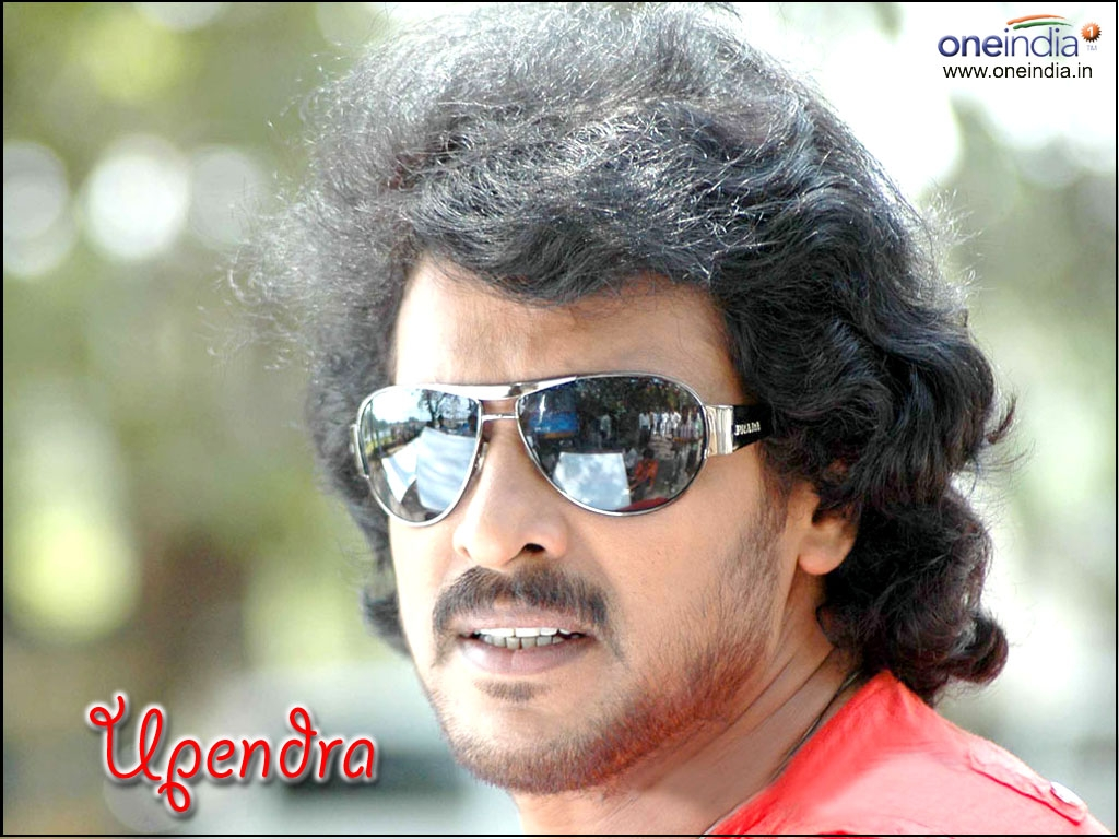 Upendra Wallpaper -8281