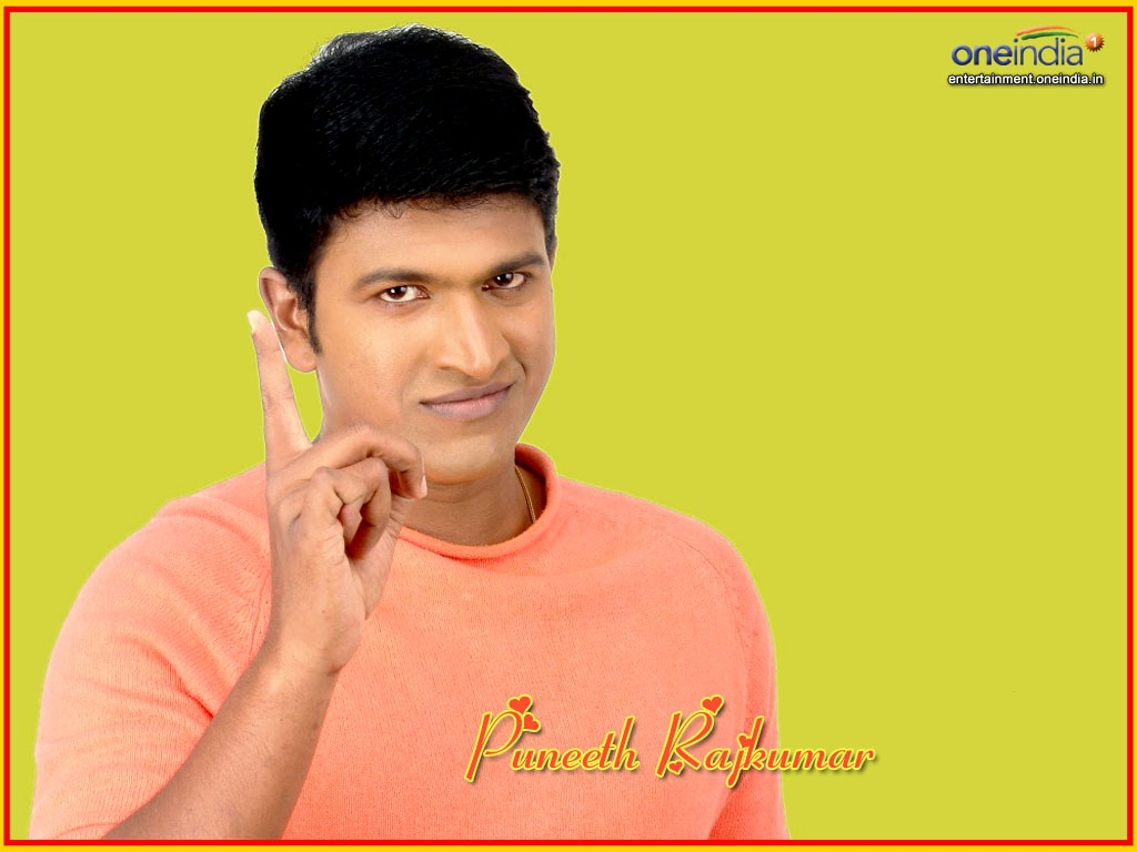 Puneeth Rajkumar Wallpaper Puneeth Rajkumar Hd Wallpapers Filmibeat