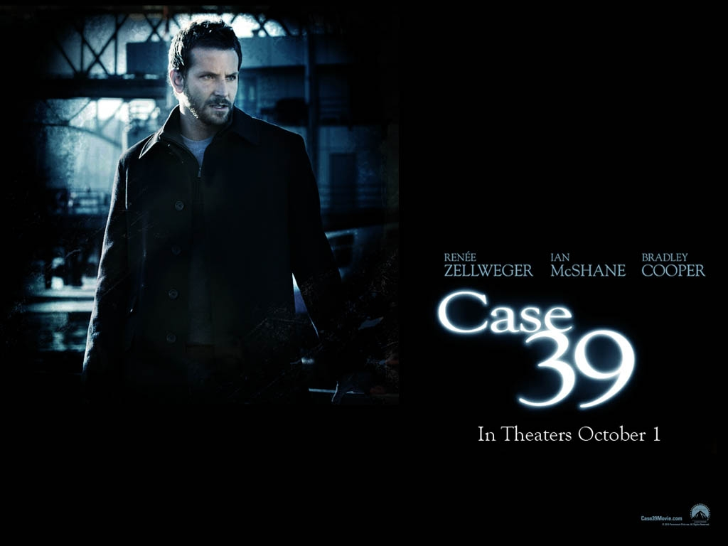 Case 39 movie Wallpaper -8604