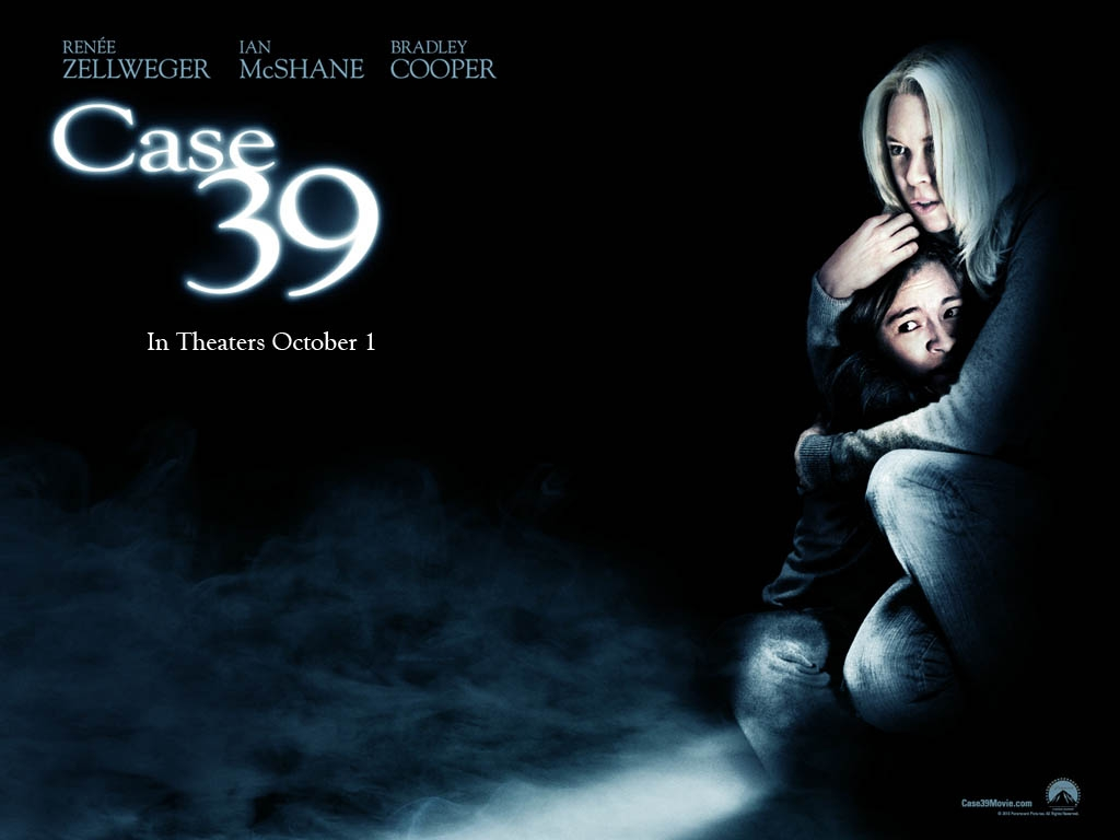 Case 39 movie Wallpaper -8605