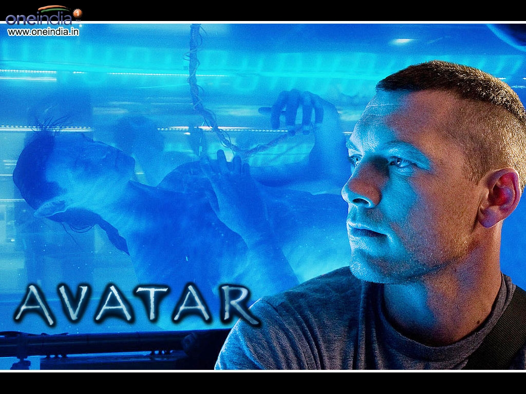 avatar movie story in tamil : oh my god movie online part 1