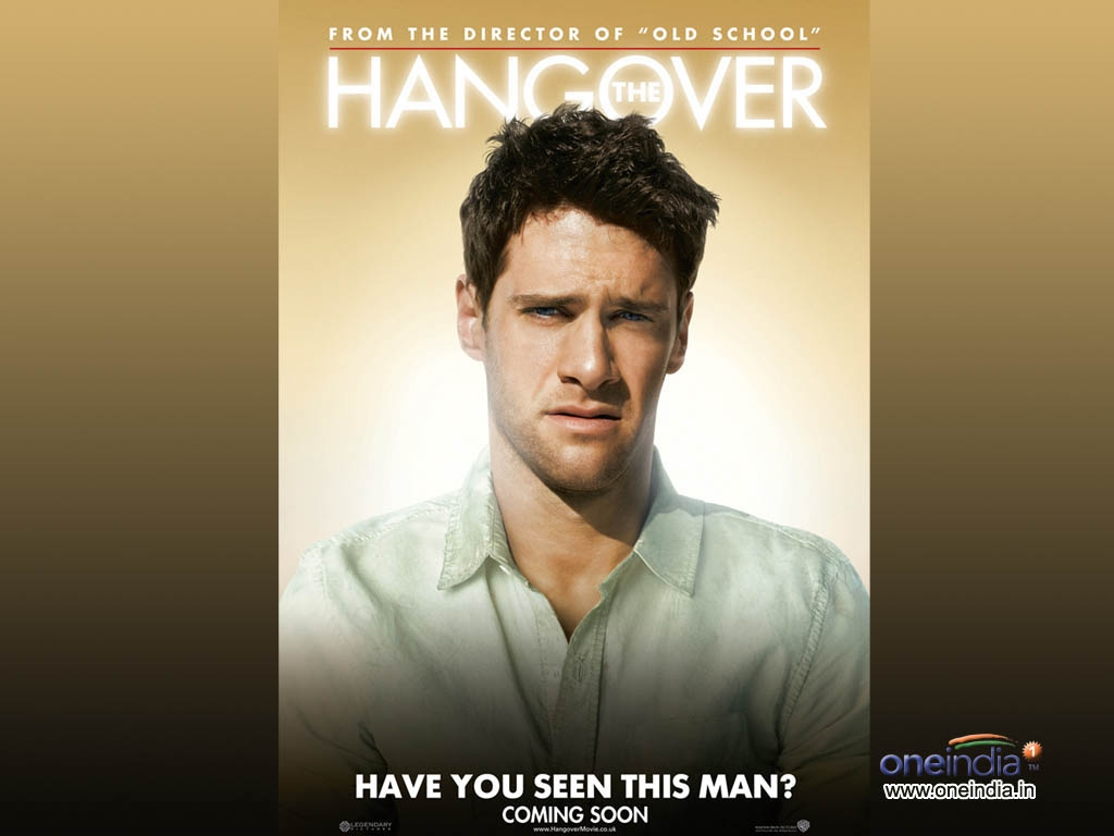 The Hangover Hq Movie Wallpapers The Hangover Hd Movie Wallpapers