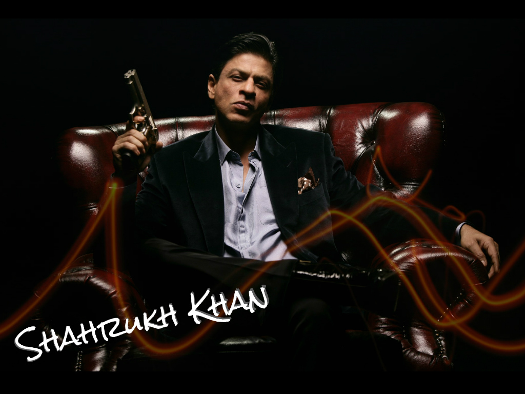 Shahrukh khan hq wallpapers shahrukh khan wallpapers - Shahrukh khan cool wallpaper ...
