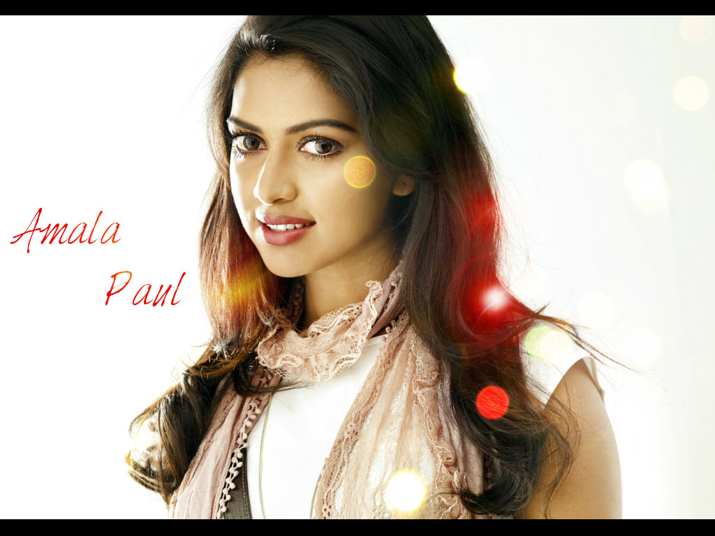 amala paul hq wallpapers | amala paul wallpapers - 9574 - filmibeat