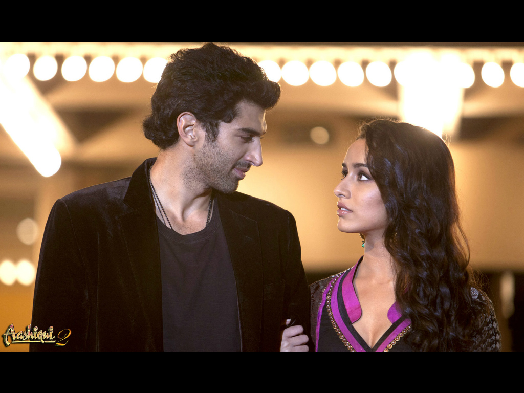 aashiqui 2 film photos free