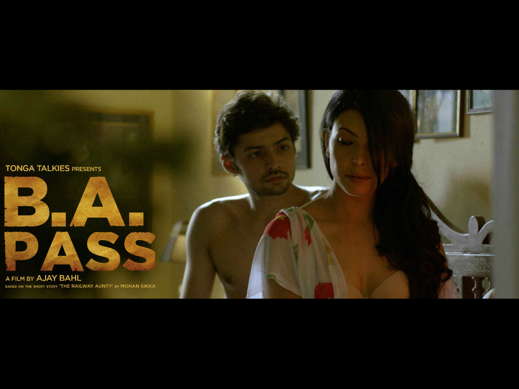 download the ba pass movie