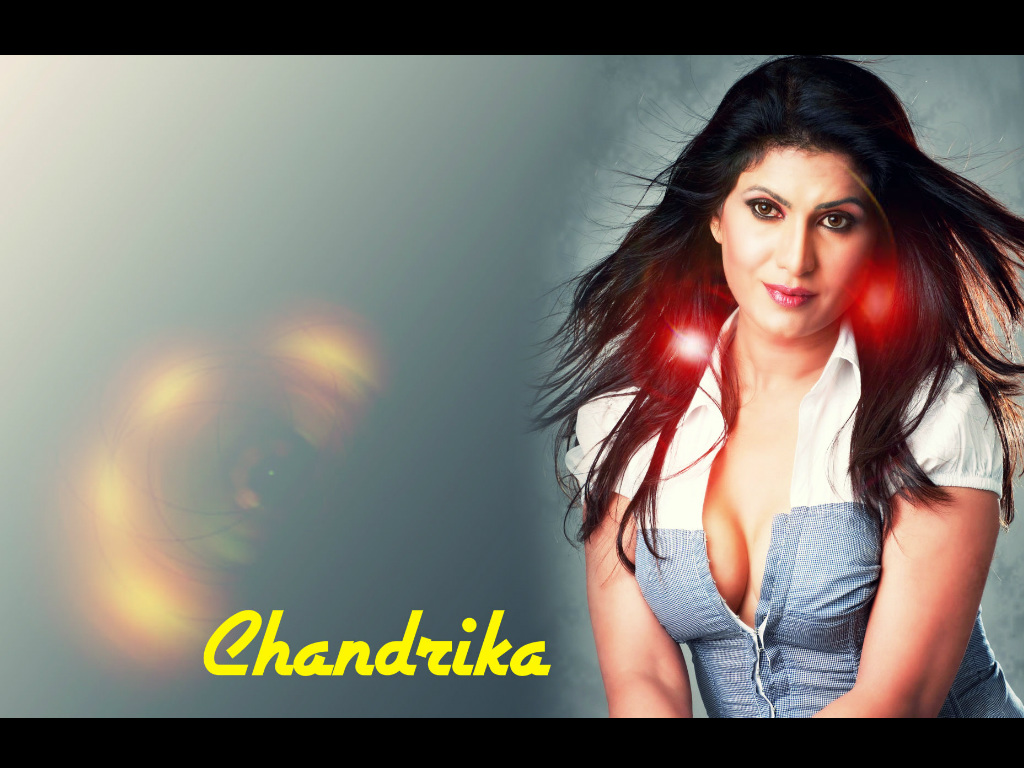 chandrika hq wallpapers | chandrika wallpapers - 9972 - filmibeat