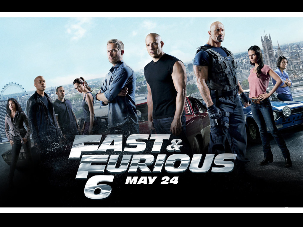 fast and furious 6 hq movie wallpapers fast and furious 6 hd movie wallpapers 9849. Black Bedroom Furniture Sets. Home Design Ideas