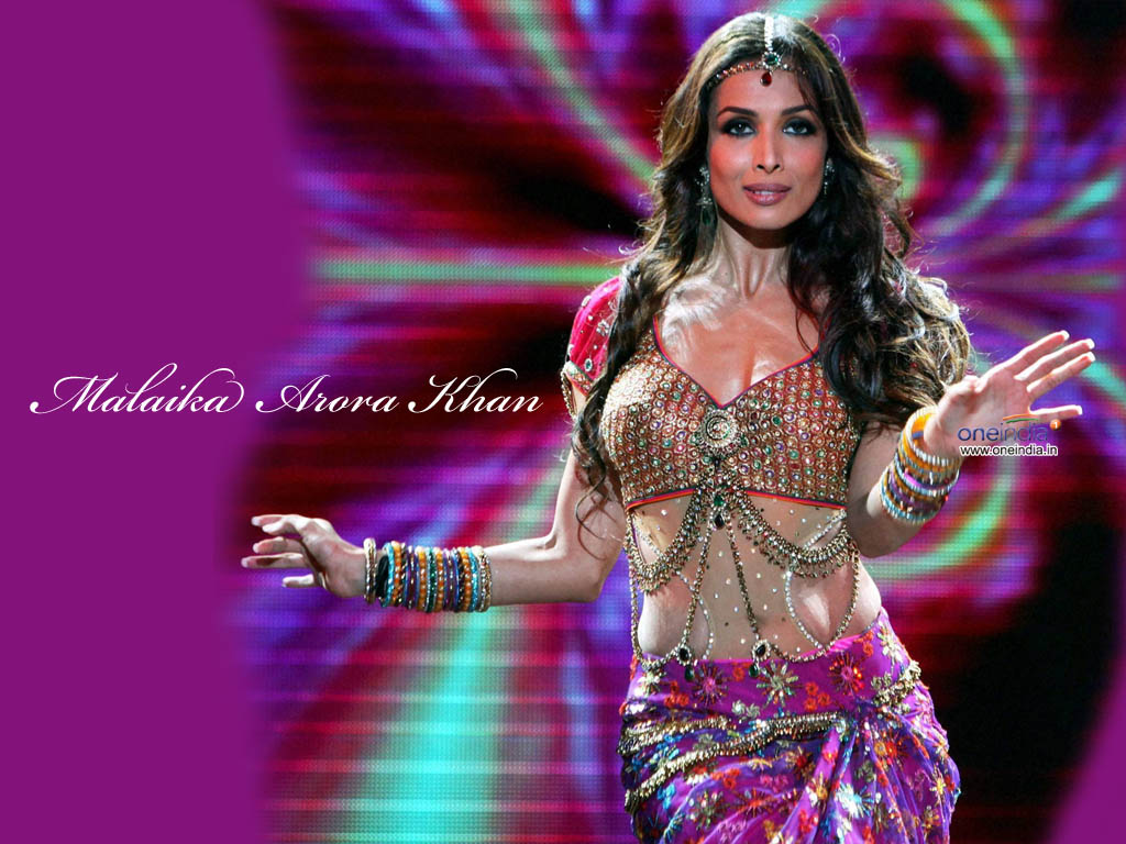 Malaika Arora Khan Wallpaper -9753