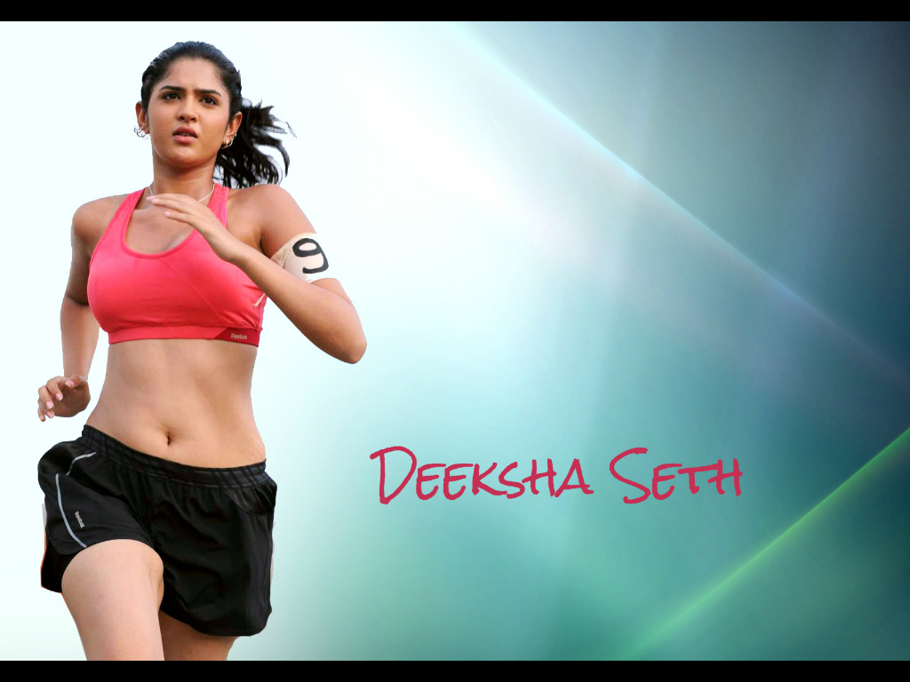 deeksha seth hq wallpapers | deeksha seth wallpapers - 9985