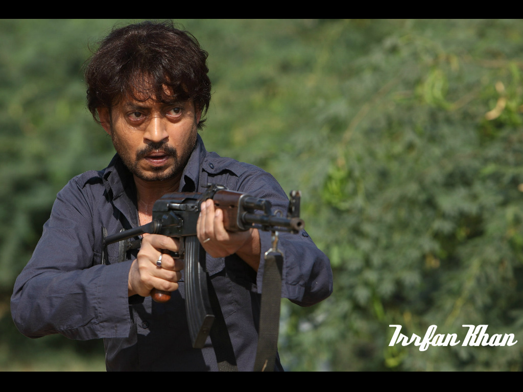irrfan khan twitterirrfan khan inferno, irrfan khan priyanka, irrfan khan actor, irrfan khan madaari izle, irrfan khan film, irrfan khan net worth, irrfan khan best movies, irrfan khan imdb, irrfan khan birthday, irrfan khan instagram, irrfan khan, irrfan khan movies, imran khan and wife, imran khan jurassic world, irrfan khan wiki, irrfan khan jurassic park, irrfan khan aib, irrfan khan party song, irrfan khan height, irrfan khan twitter