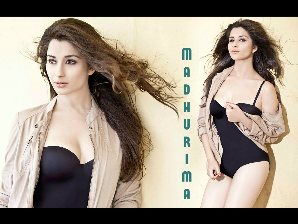 Madhurima Wallpaper -10037
