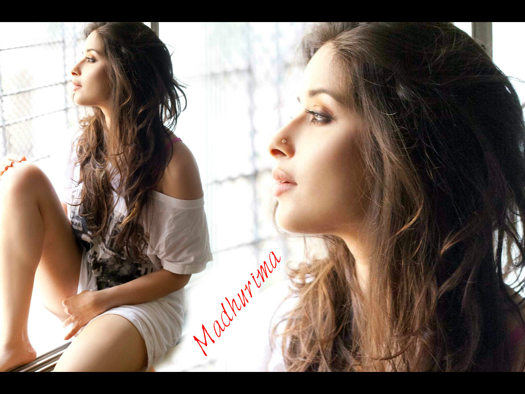 Madhurima Wallpaper -10040