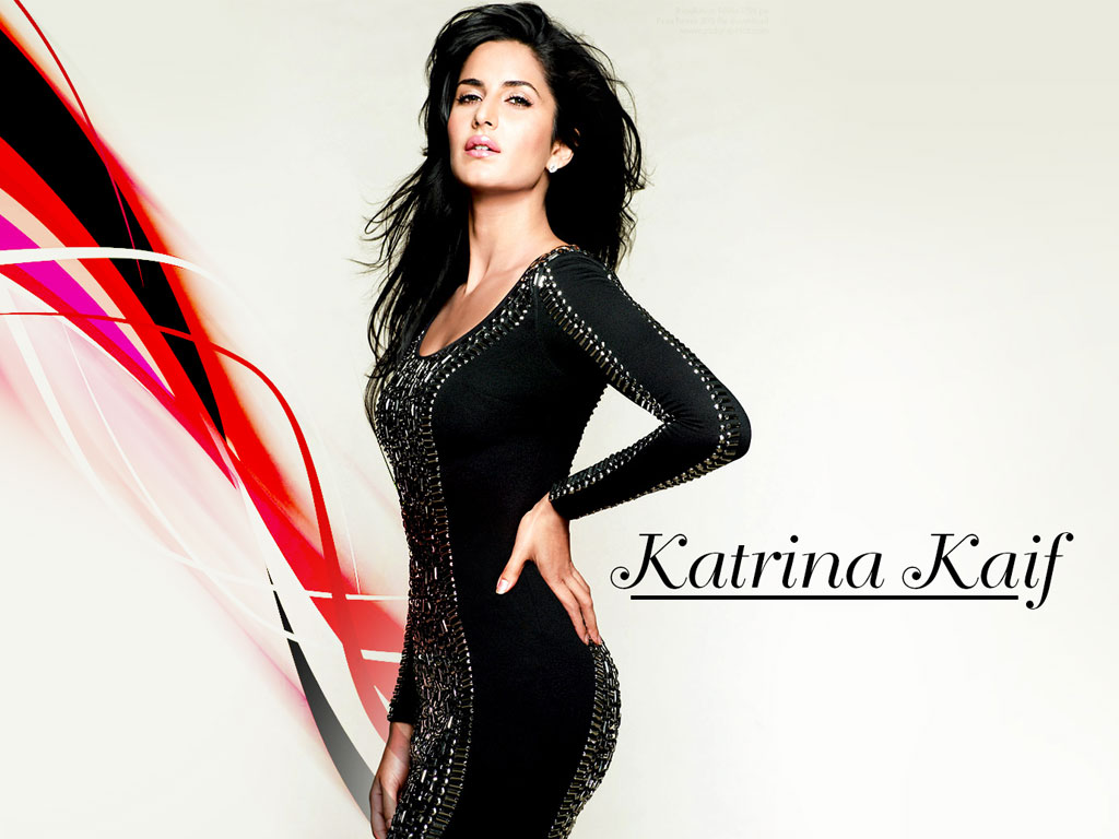Katrina Kaif Wallpaper -10411