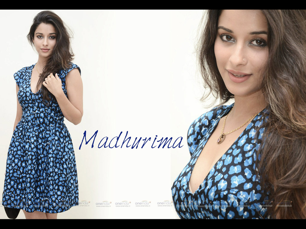 Madhurima Wallpaper -10426