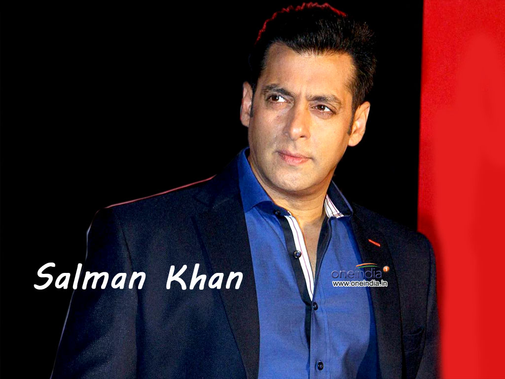 SALMAN KHAN HQ Wallpapers | SALMAN KHAN Wallpapers - 11224.