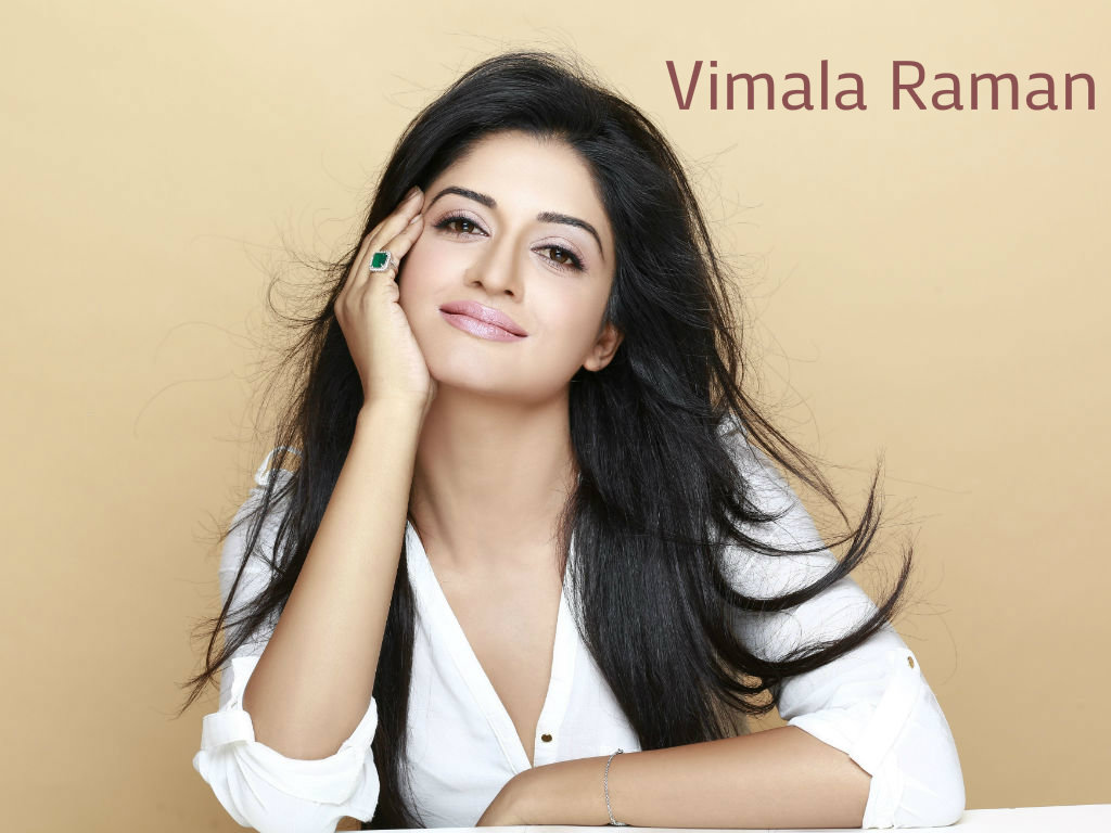 Vimala Raman Wallpaper #1 - Jokes, SMS, Wallpapers ...