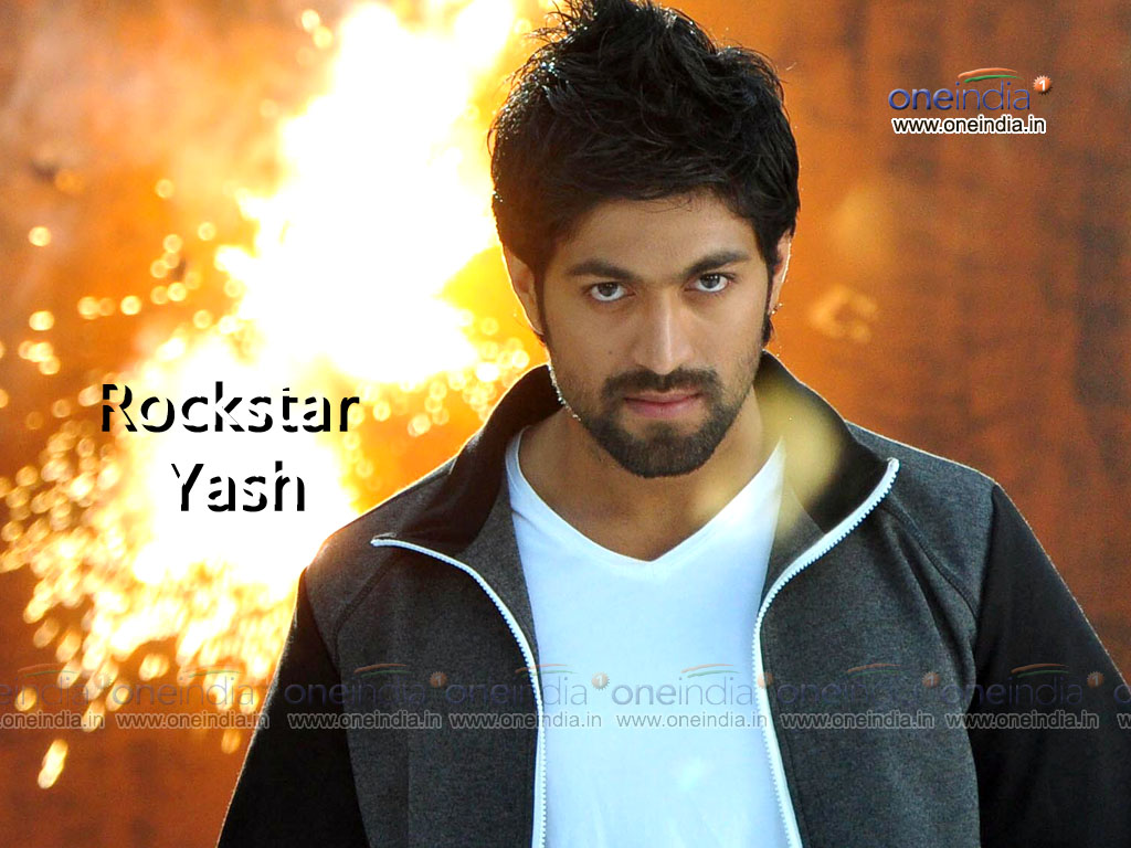 Yash Net Worth