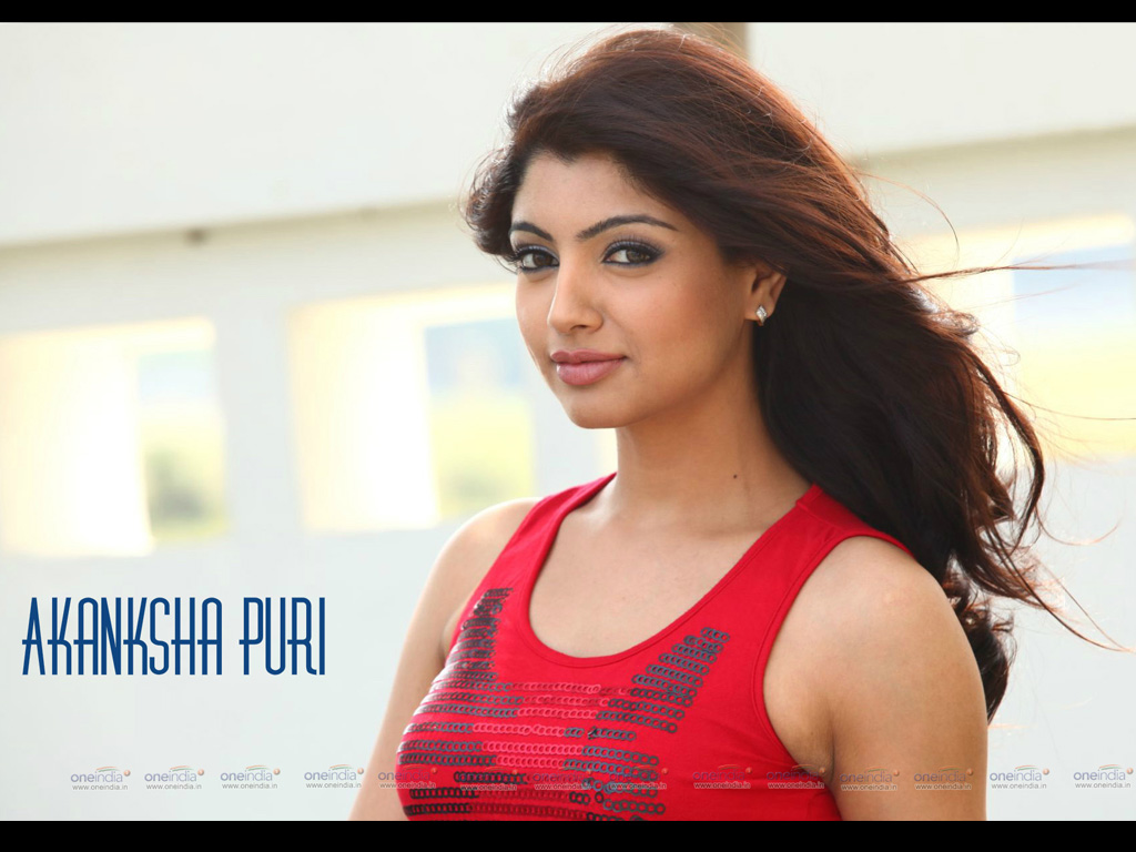 Akanksha Puri HQ Wallpapers