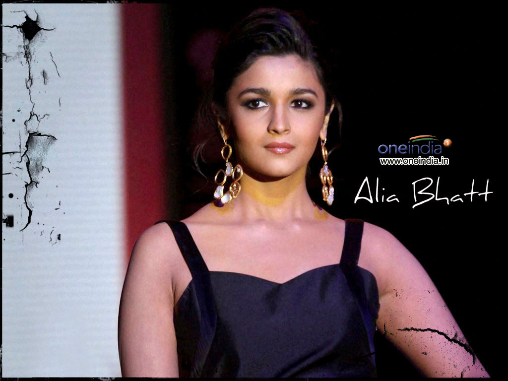 alia bhatt hq wallpapers | alia bhatt wallpapers - 10763 - filmibeat