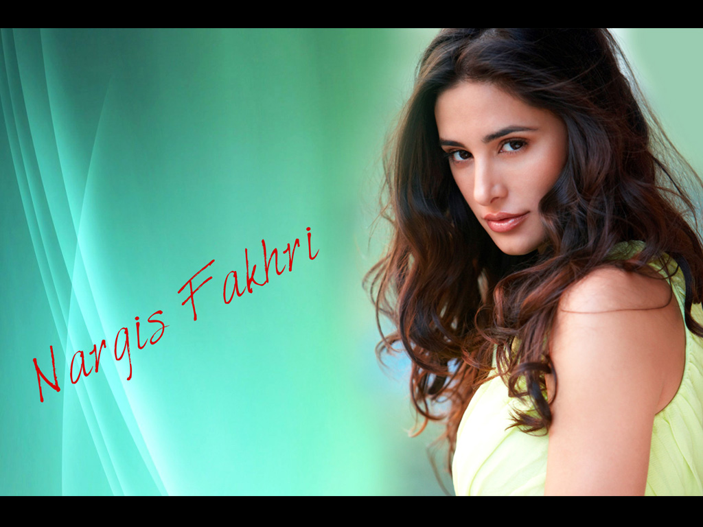1024x768px wallpapers of nargis - photo #22