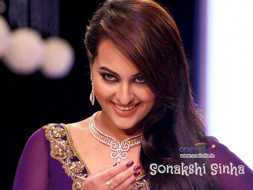 sonakshi sinha hq wallpapers | sonakshi sinha wallpapers - 10748