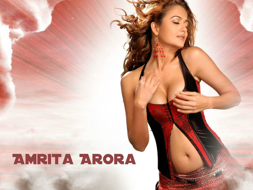amrita arora hq wallpapers amrita arora wallpapers   11453