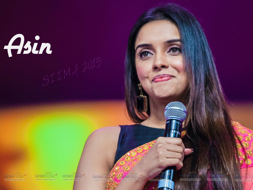 asin thottumkal hq wallpapers | asin thottumkal wallpapers - 11350