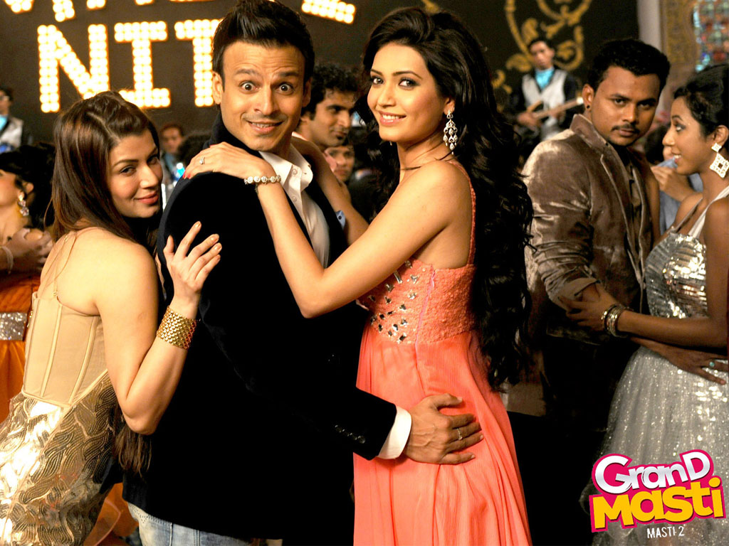grand masti 2 movie - photo #30
