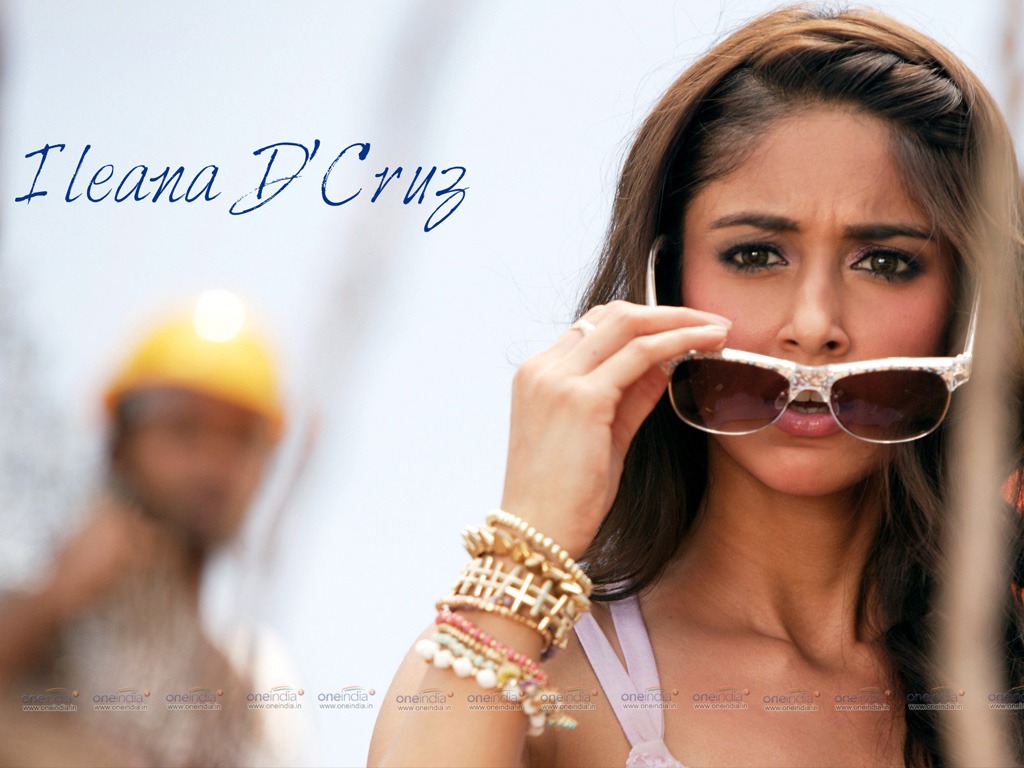 ileana d'cruz hq wallpapers | ileana d'cruz wallpapers - 11403