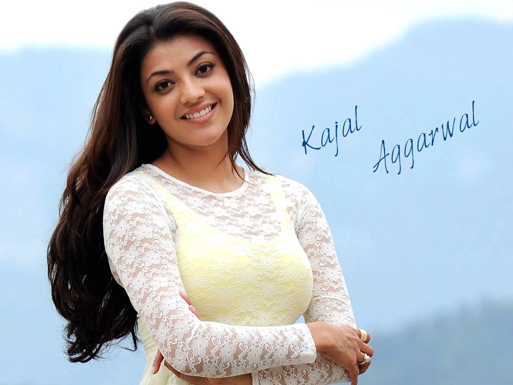 kajal aggarwal hq wallpapers kajal aggarwal wallpapers   11439