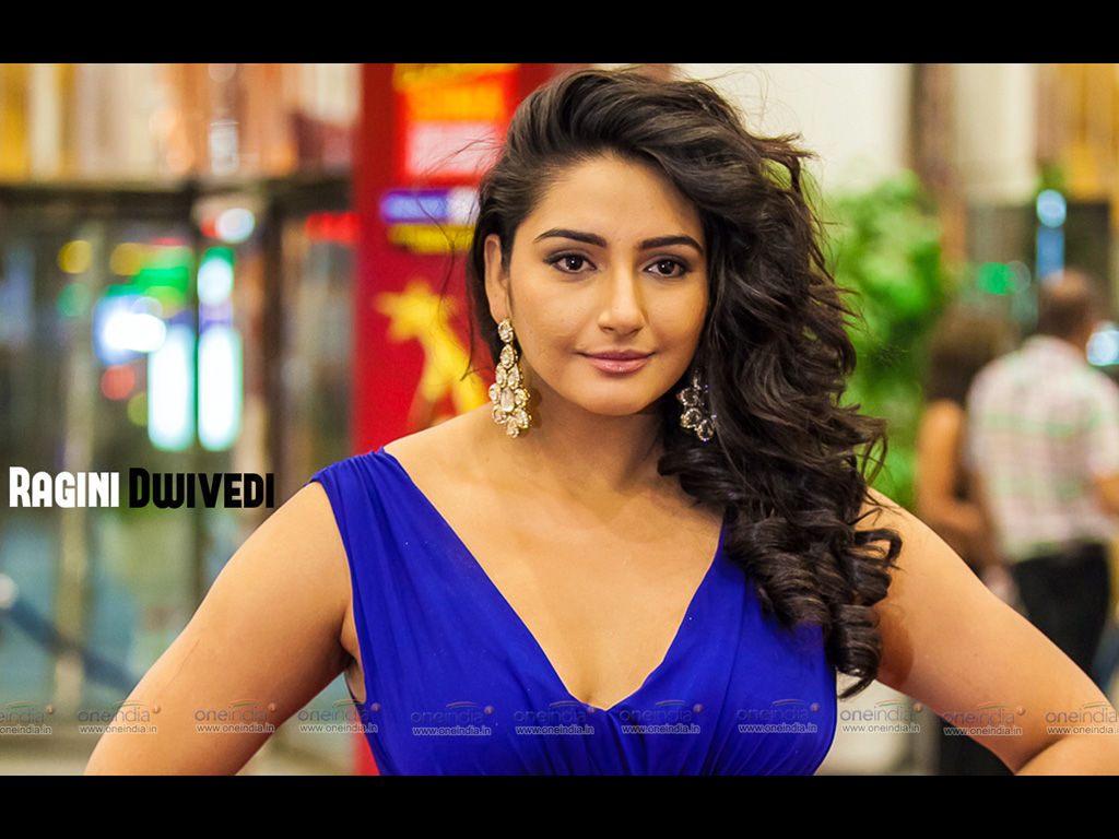 Ragini Dwivedi Wallpaper -11296